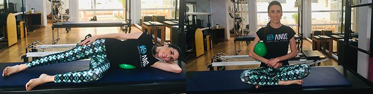 exercicio-para-dor-lombar-17