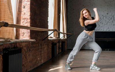Dança e Educação Física: quais são as atividades próprias de cada profissional?