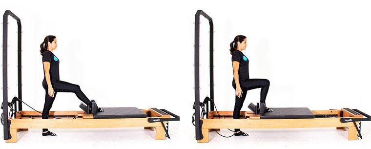 exercicios-para-pacientes-com-esclerose-multipla-force-of-extenders