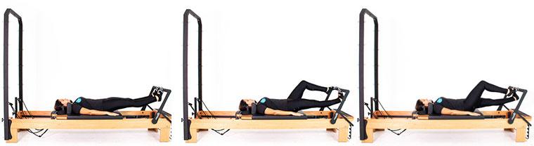 exercicios-para-pacientes-com-esclerose-multipla-running