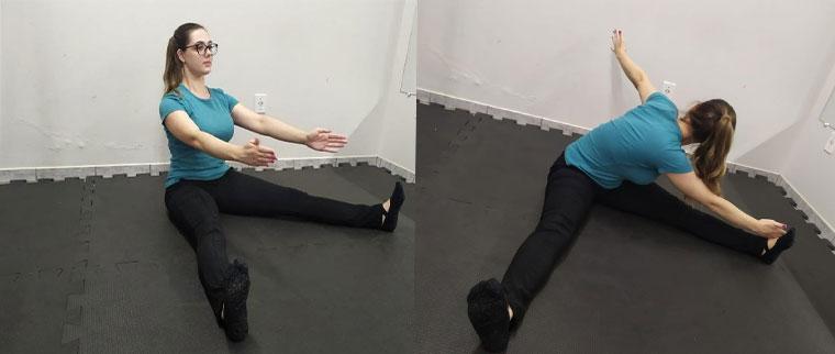 exercicio-para-aliviar-dor-na-coluna-com-pilates-saw