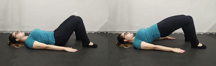 exercicio--para-aliviar-dor-na-coluna-com-pilates-shoulder-bridge