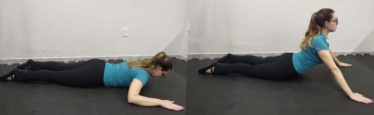 exercicio-para-aliviar-dor-na-coluna-com-pilates-swan