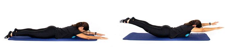 exercicio-para-pacientes-com-esclerose-Swimming