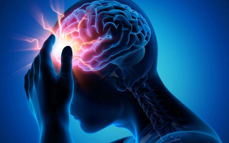 9 Exercícios para pacientes com Esclerose Múltipla