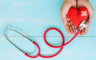 Pilates nas Doenças Cardiovasculares: quais são os benefícios proporcionados?