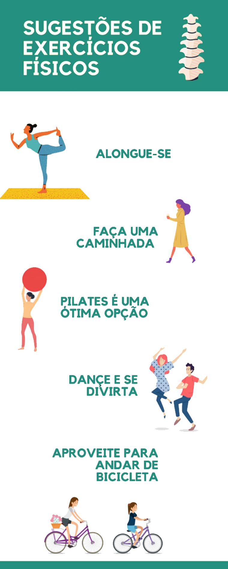 exercícios-físicos-o-que-e-bom-para-dor-lombar