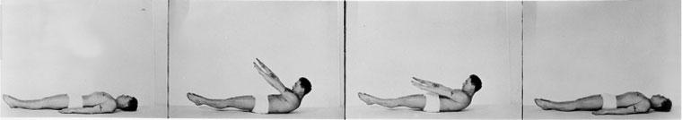sequencia-the-hundred-joseph-pilates