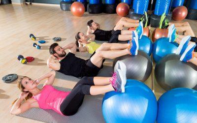 Como realizar exercícios de Treinamento Funcional com acessórios? (+ 1 série bônus)