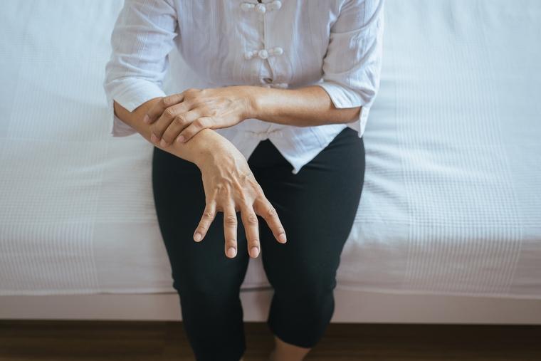 Conheça os benefícios do Método Pilates no tratamento do Mal de Parkinson