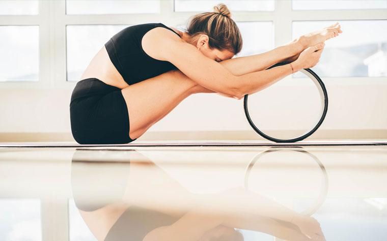 13 Exercícios de mobilidade torácica para melhorar suas aulas