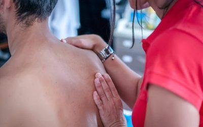 Patologias do ombro: conheça as principais delas e saiba como tratar