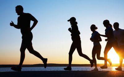 Como prevenir lesões em corredores com Treinamento Funcional?