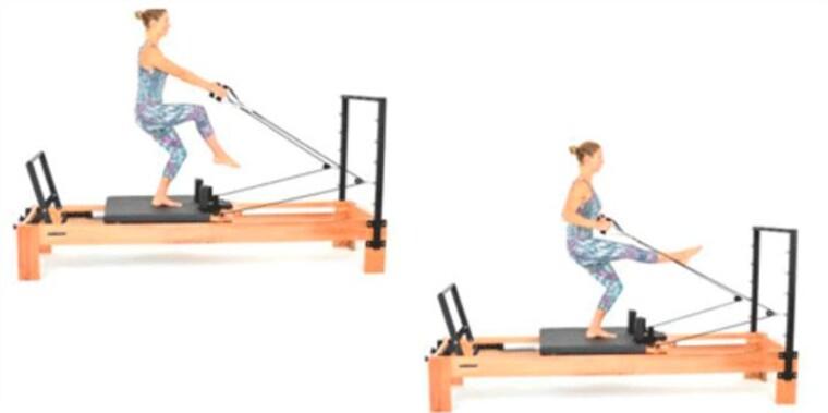Arms Pulling-tratamento-da-hipercifose-toracica