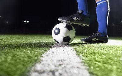 Como prevenir lesões no futebol com Treinamento Funcional (+10 exercícios)