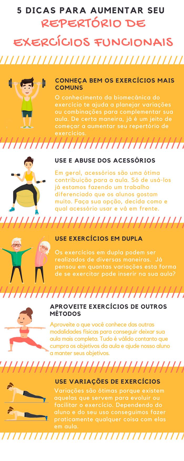 INFOGRÁFICO-Conheça-5-dicas-para-inovar-nos-exercícios-de-Treinamento-Funcional