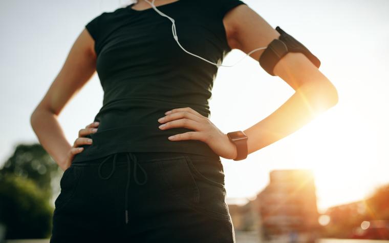 9 exercícios de mobilidade de quadril para não deixar de fora do tratamento