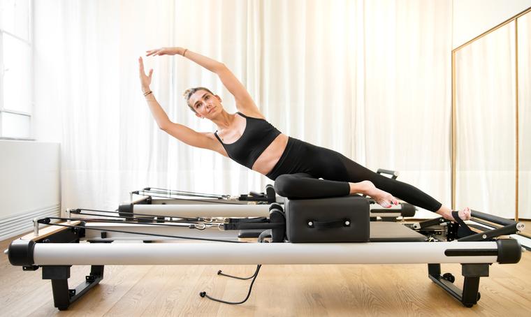 Pilates e Yoga são a mesma coisa? Conheça as diferenças e as semelhanças