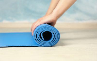 Conheça todos os 34 exercícios originais de Pilates