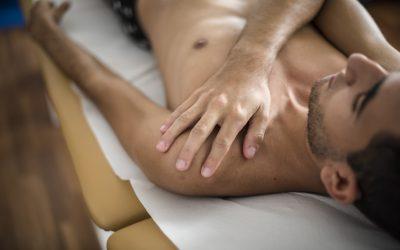 Dicas imperdíveis para o tratamento de patologias no ombro com o Método Pilates