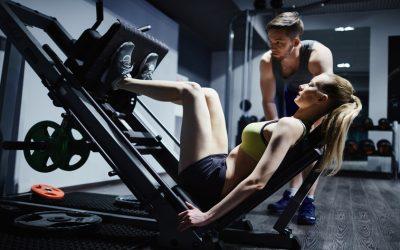 Quais são as principais diferenças entre os modelos de periodização de treinamento?