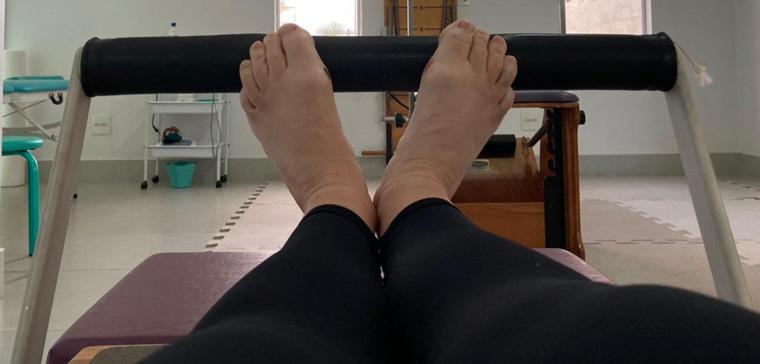 Exercício 1 - Toes exercícios do nível básico